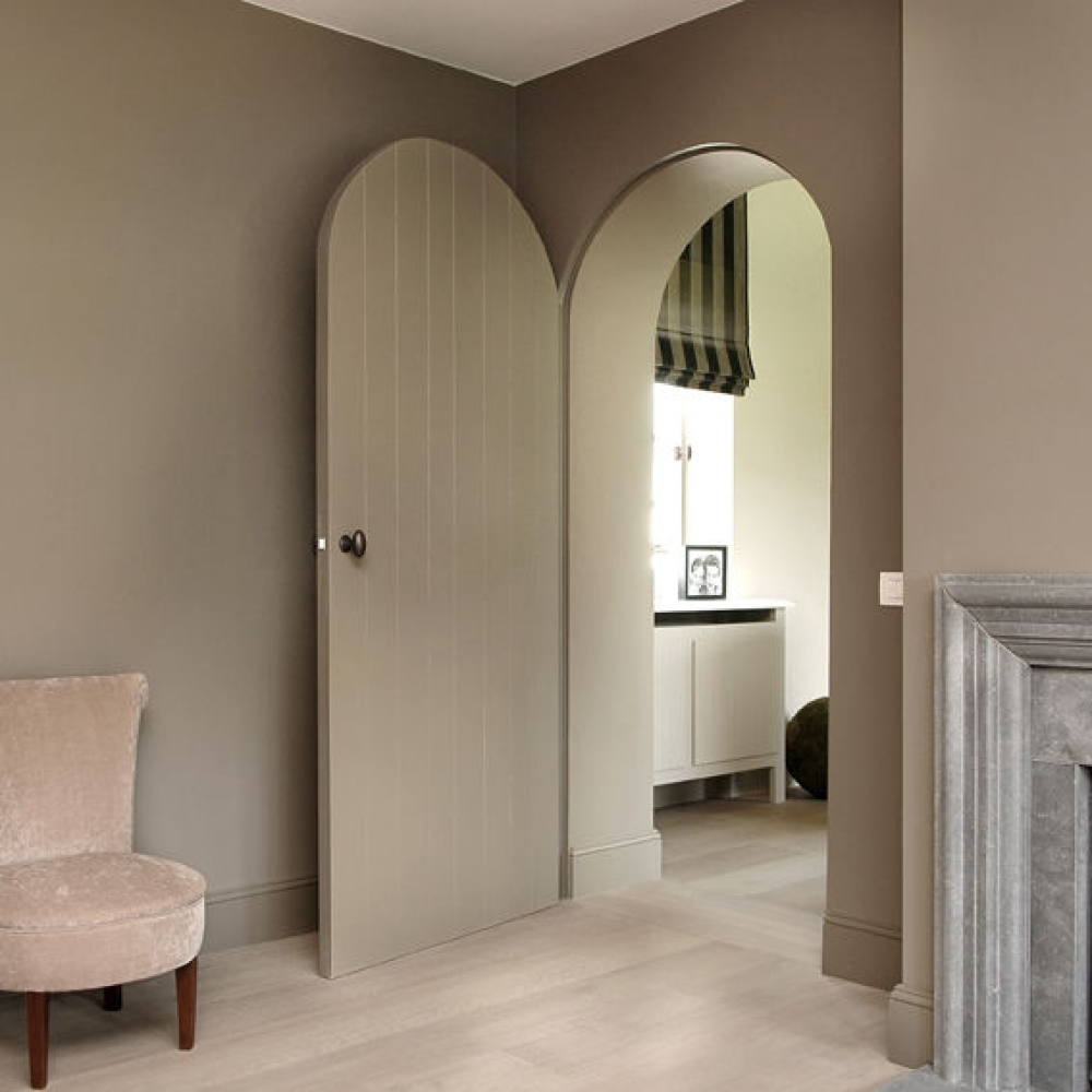 Menuiseries for Porte vitree bois interieur