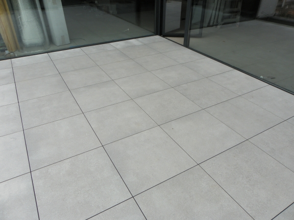 Carrelage ext rieur for Carrelage 02
