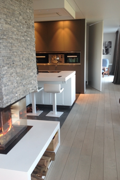 parquet. Black Bedroom Furniture Sets. Home Design Ideas