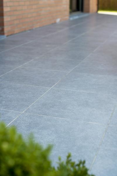 Indian Stone Grey 50/50