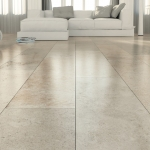 Tribeca Watts naturel 45/90