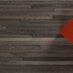 Parquet Lines Old wood