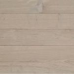 Parquet chêne semi-massif huile Naturals Titan Grey de 1200à2400x180x12/3mm