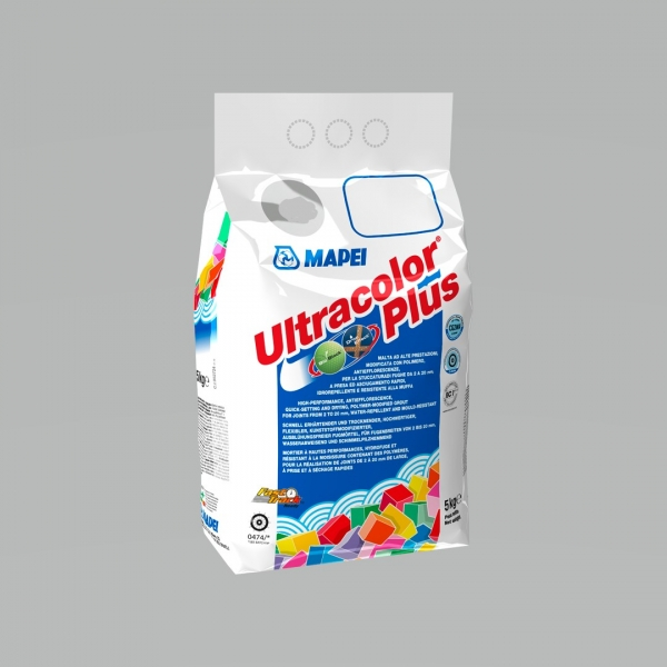 Joint Ultracolor 110 - 5kg