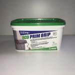 Eco Prim Grip - 5kg
