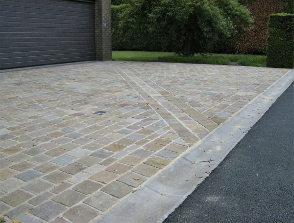 carrelage ext rieur. Black Bedroom Furniture Sets. Home Design Ideas