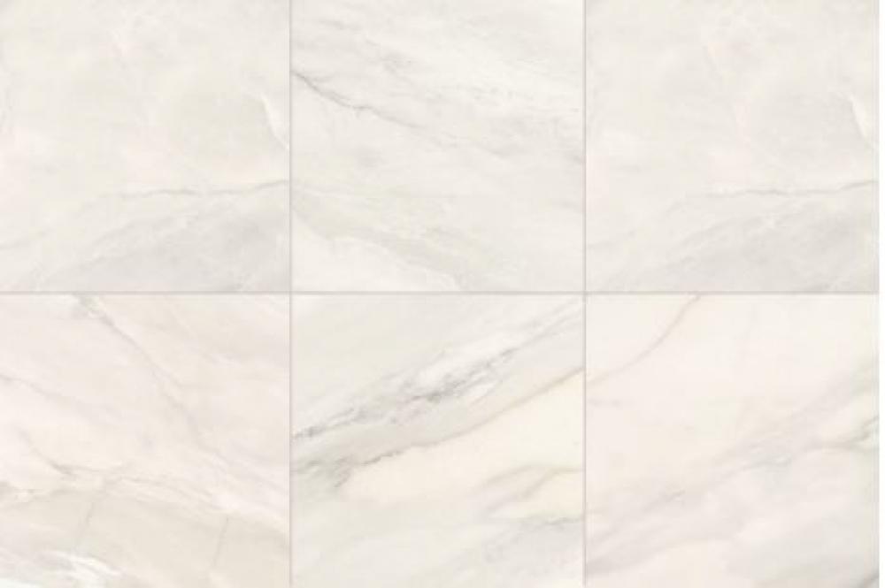 V05P Home White 60/60