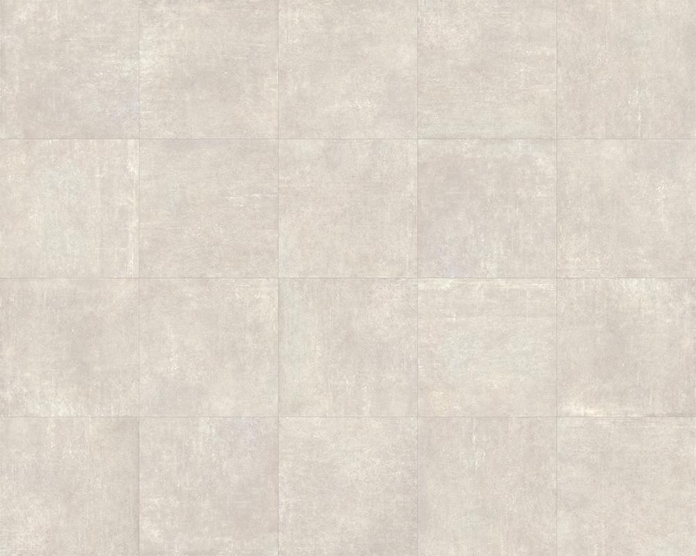 PS02B Bianco Naturel Rectifié 60/60 ou 30/60