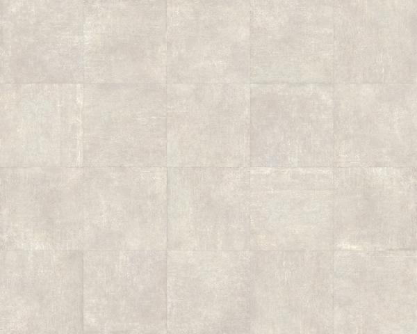 P-S02 B. Bianco Naturel Rectifié 60/60 x 09,5 cm