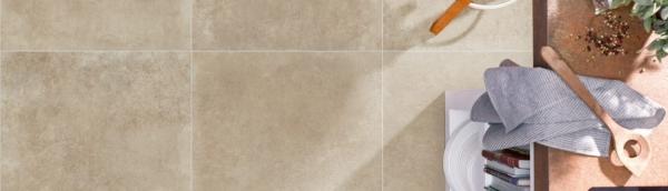 S08 E. Avorio Rectifié 60/60 x 10 mm