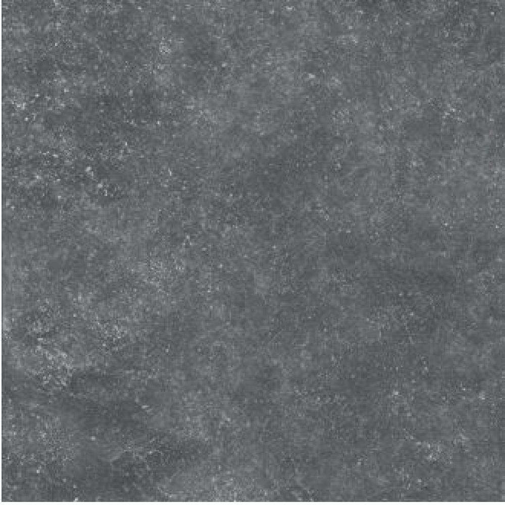 P CR B. Sable Rectifié 60,5/60,5 x 20 mm - EN STOCK