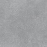 P CR B. Noir Rectifié 60,5/60,5 x 20 mm