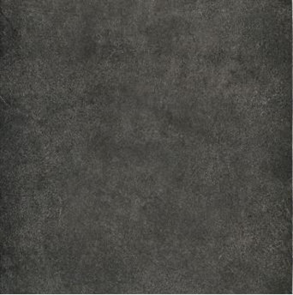 P CR E. Smoke Rectifié 60,5/60,5 x 20 mm