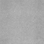 T St. Black Rustico Rectifié et Biseauté 60/60 x 20 mm