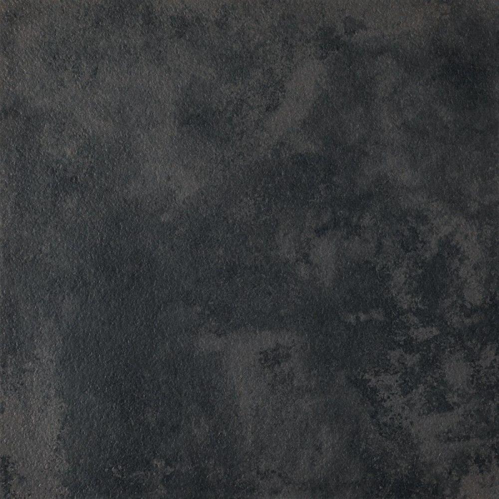 T C. Gris Rustico Rectifié et Biseauté 60/60 x 20 mm