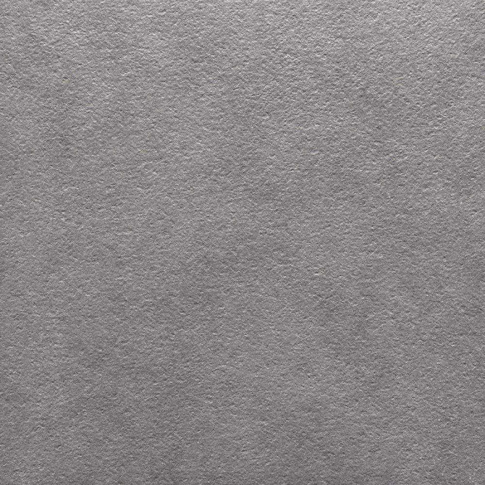 T D. Gris Rustico Rectifié et Biseauté 60/60 x 20 mm