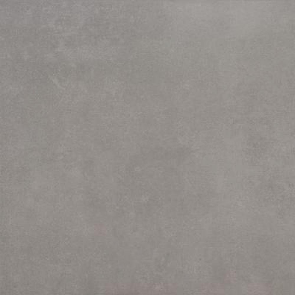 B Gris Oscuro; non rectifié; 65/65 x 09,5 mm - EN STOCK
