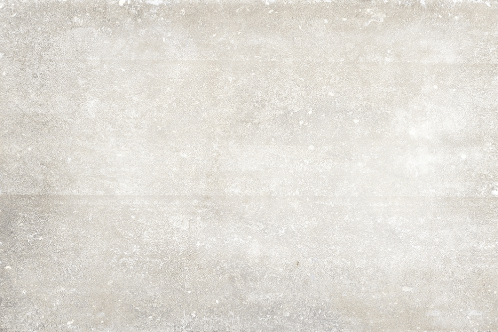 C Bianco rectifié 90/90