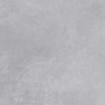 B. Graphite, 60/120 x 10 mm, rectifié brossé