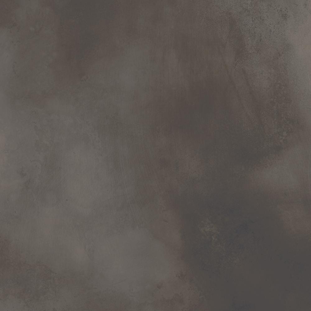 M. Clay Mat Rectifié 60/120 x 10 mm