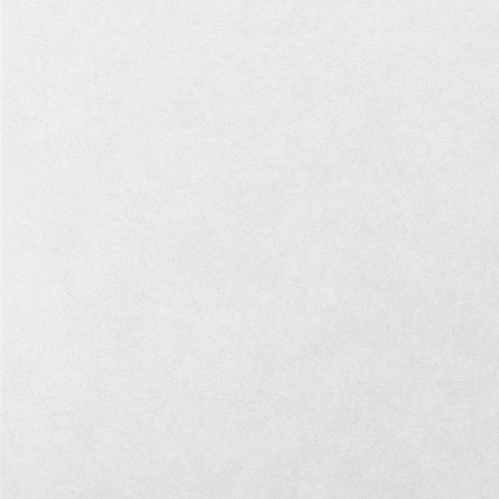 Z White poli