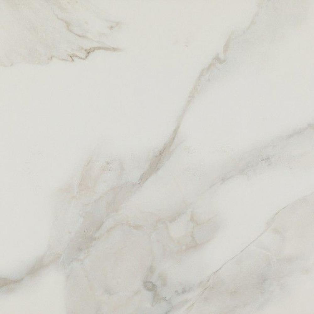 MS Calacatta Satinato 60/60 x 10 mm