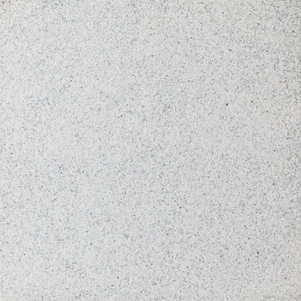T G. Grey Rustico Rectifié et Biseauté 60/60 x 20 mm