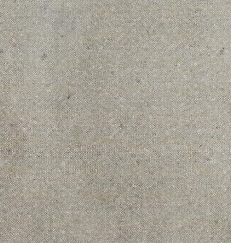 T S. Dark Rustico Rectifié et Biseauté 60/60 x 20 mm