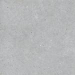 BI Greige Rectifié 80/80 x 08,5 mm