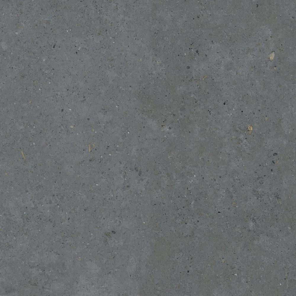 P BI Dark Grey Rectifié 60/60 x 20 mm