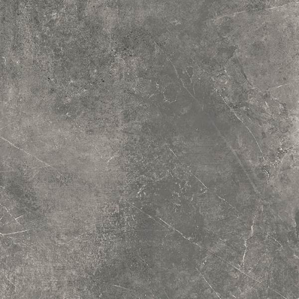 P FS Dark Grey Rectifié 60/60 x 20 mm