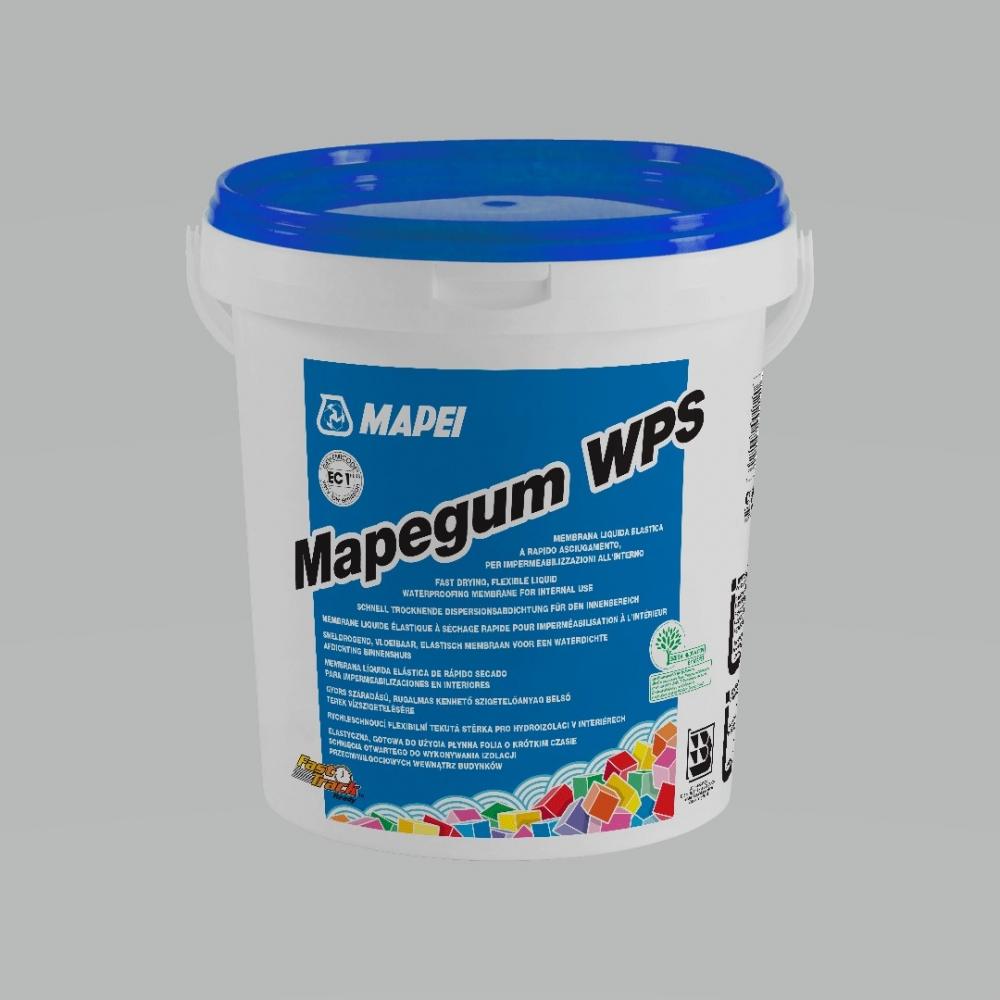 Mapegum WPS - seau de 5kg