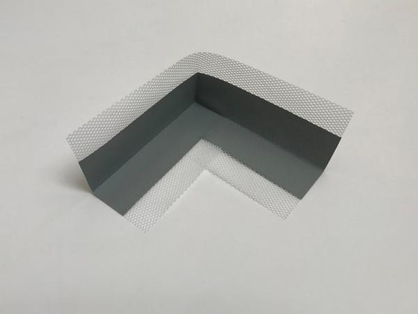 Mapeband PE 120 - angle interne