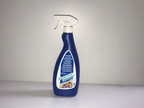 Kerapoxy Cleaner - Spray
