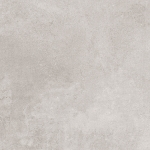 B. Mud, 90/90 x 10 mm, rectifié brossé