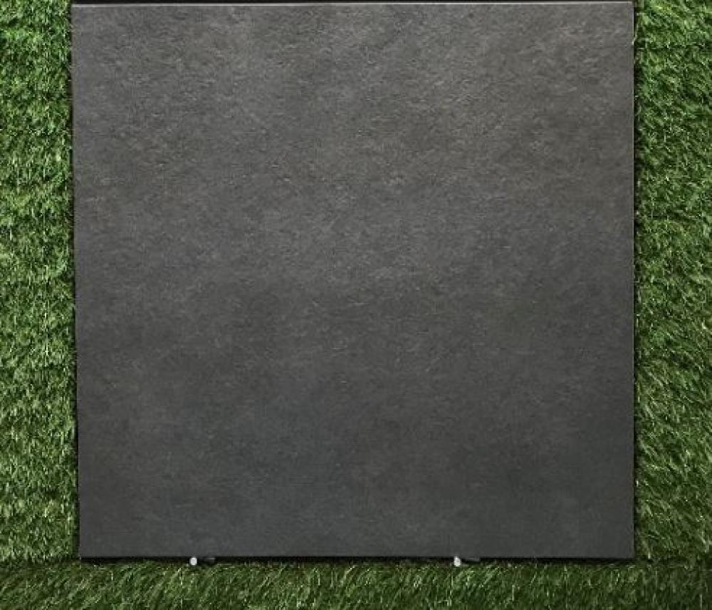 Optimum Graphite 60/60 x 20mm